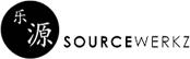 logo-sourcewerkz